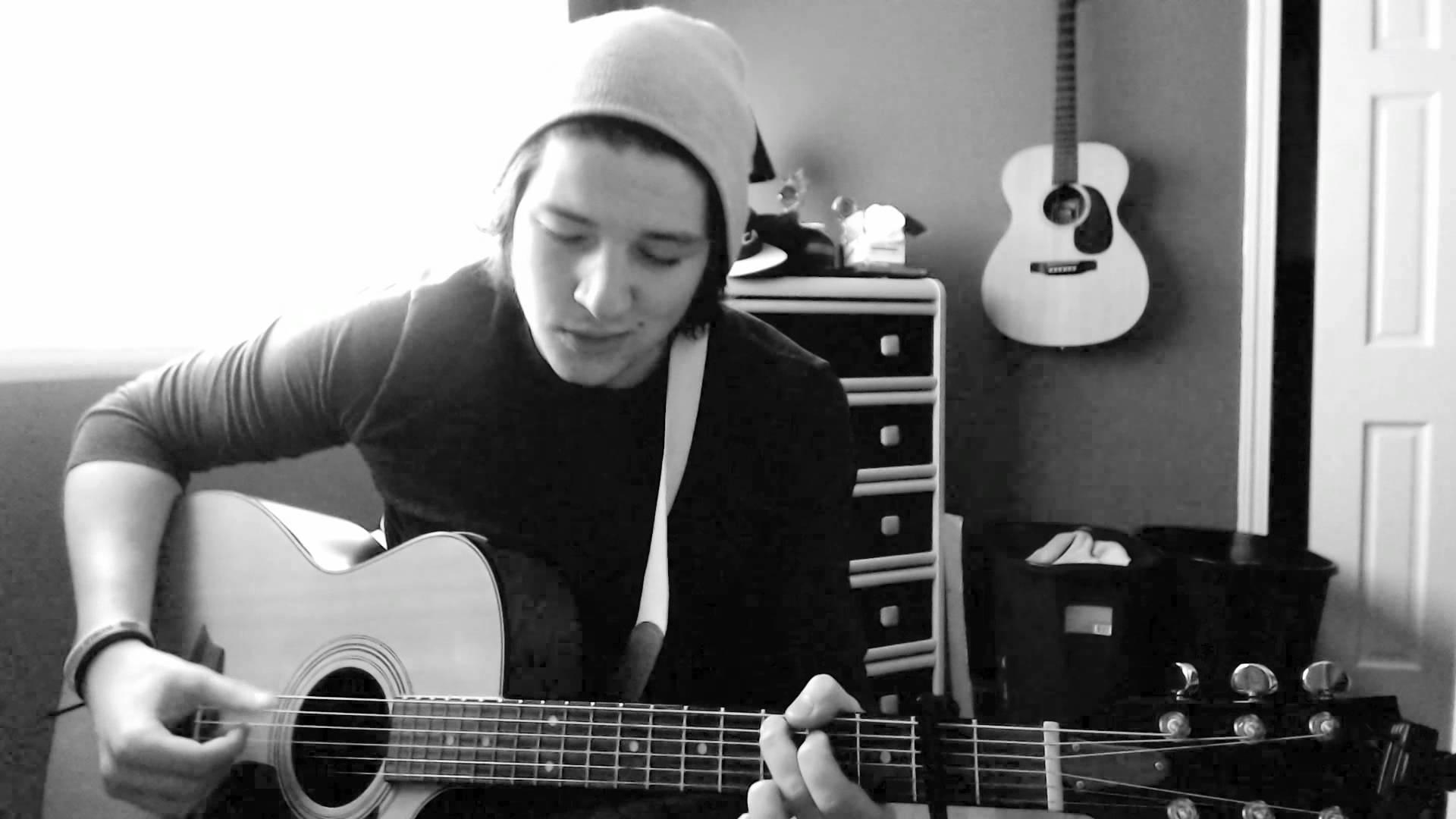 Jason Mraz – After An Afternoon Lyrics | Genius Lyrics