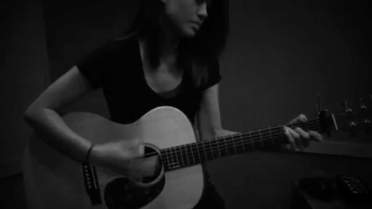 【アダム・レヴィーン/キーラ・ナイトレイ】Lost Stars – Adam Levine/Keira Knightley